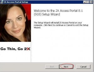 web portal19