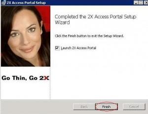 web portal24