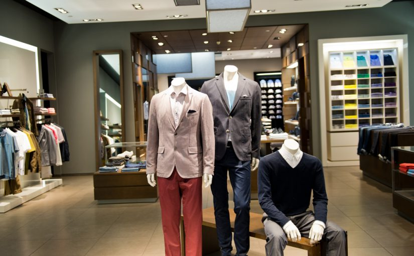 Leading Canadian Fashion Retailer Danier Relies on Parallels Virtualization Technology