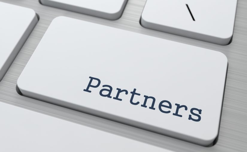 eG Innovations Partners with Parallels for Monitoring and Performance Management