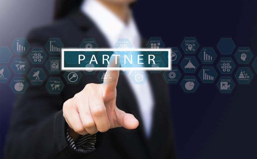 Parallels and Lifeboat Partner to Deliver Virtualization Solutions to North American Customers
