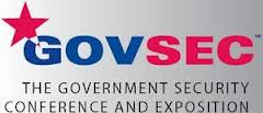 GovSec Security Conference USA