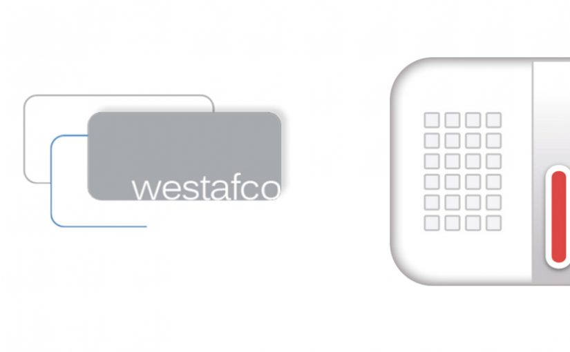 Westafco Chooses Parallels over Citrix products.