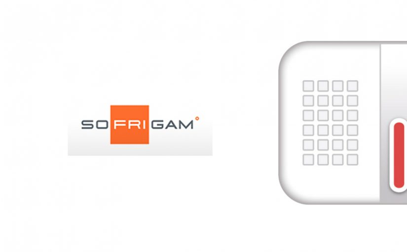 Sofrigam Chooses Parallels to Secure its Virtual Applications and Remote Desktops