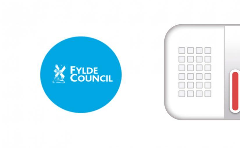 FyldeChoosesParallels MDM – Manage, Secure & track its Devices