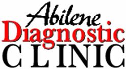 Abilene Diagnostic chooses 2X
