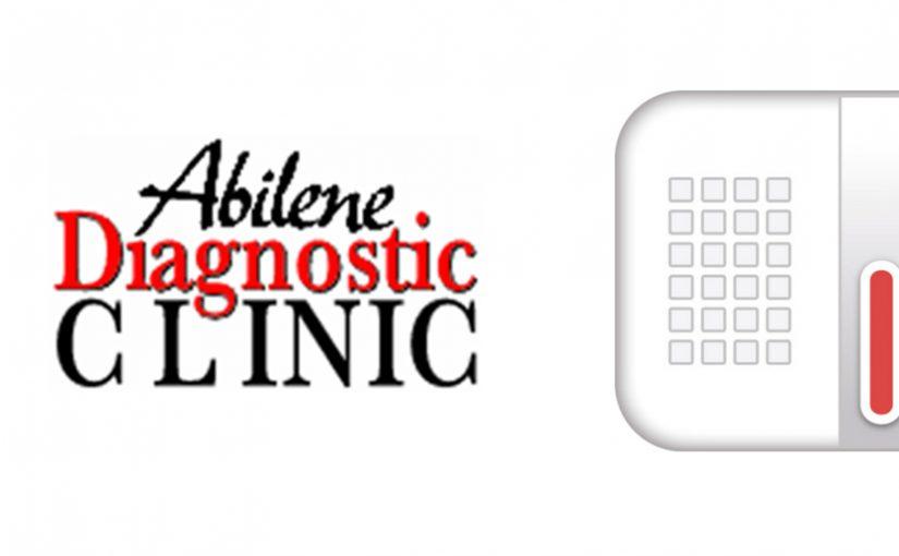 Abilene Diagnostic chooses Parallels RAS for efficient load balancing