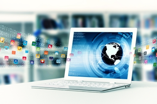 Virtual Applications are becoming the Future! | Parallels Insights