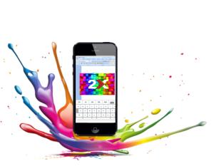 2X RAS mobile printing