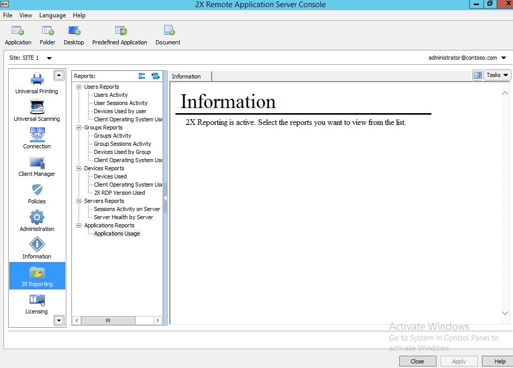 virtualizationadmin