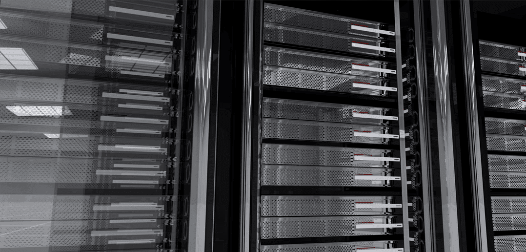 Data-Tech Relies On Parallels RAS To Deliver Services