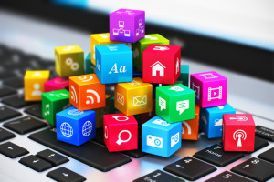 application virtualization