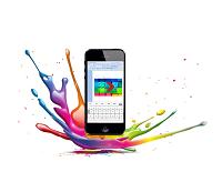 Iphone-printing2