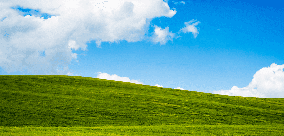 how to continue using windows xp