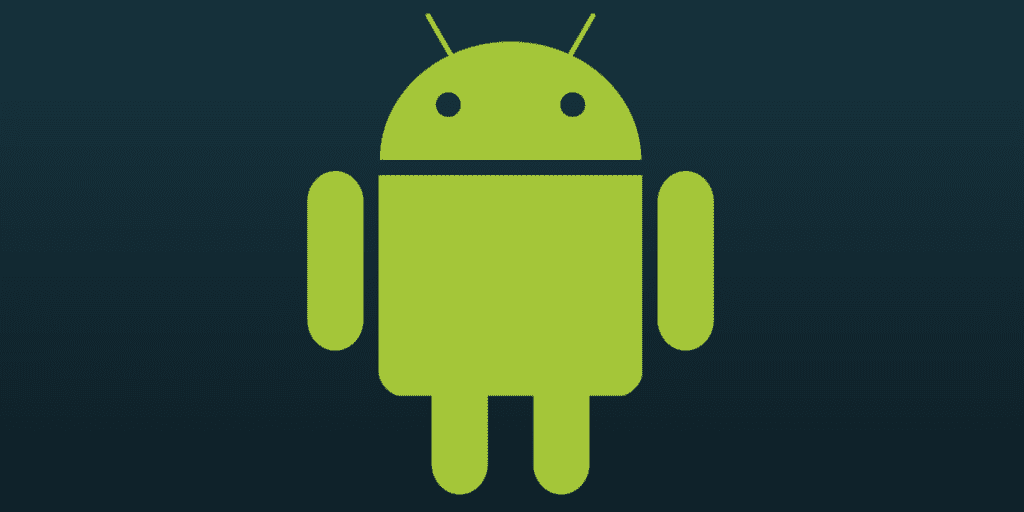 Best Android RDP - Transform Your Android into a Workstation