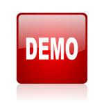 Parallels Online Demo