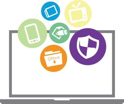 Application Delivery Fundamentals