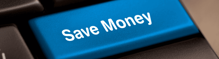 White Paper: Save Up to 60% On Your Citrix Costs