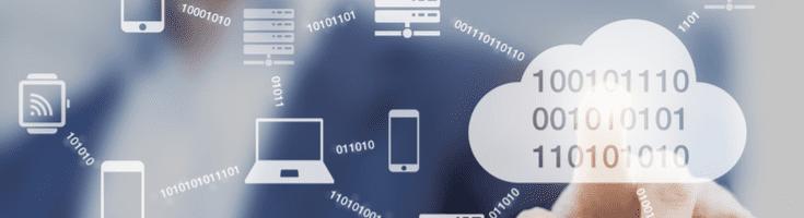 Citrix XenApp Architecture Components Investigation