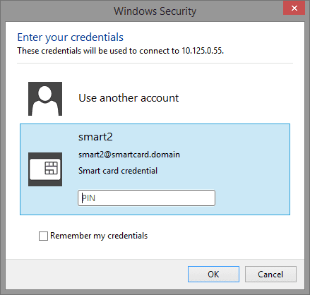 how to use likewise to connect to windows domain