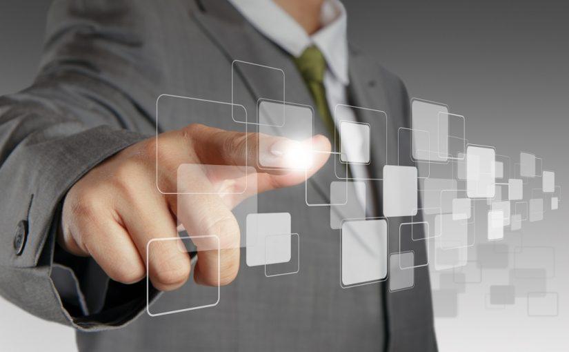 How Does Citrix Work? - Parallels Remote Application Server