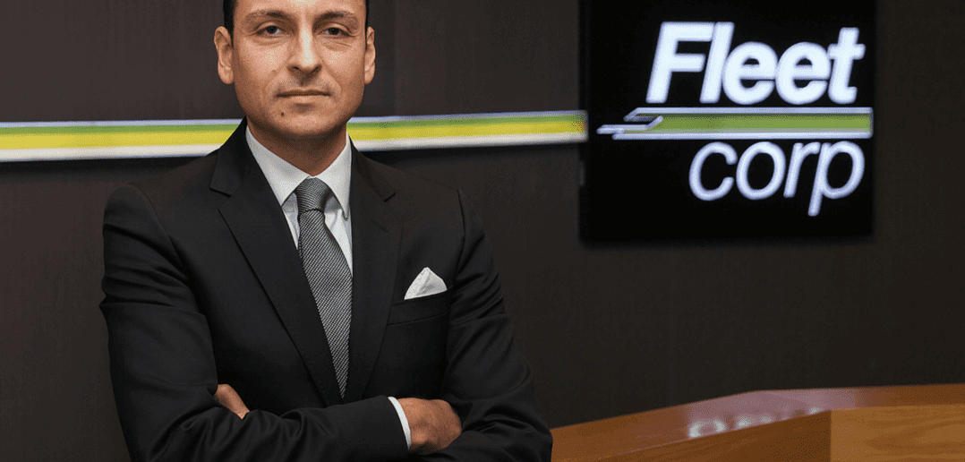 Fleetcorp Turkey benefits from stability and ease of use of Parallels Remote Application Server