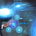 Citrix Web Plugin