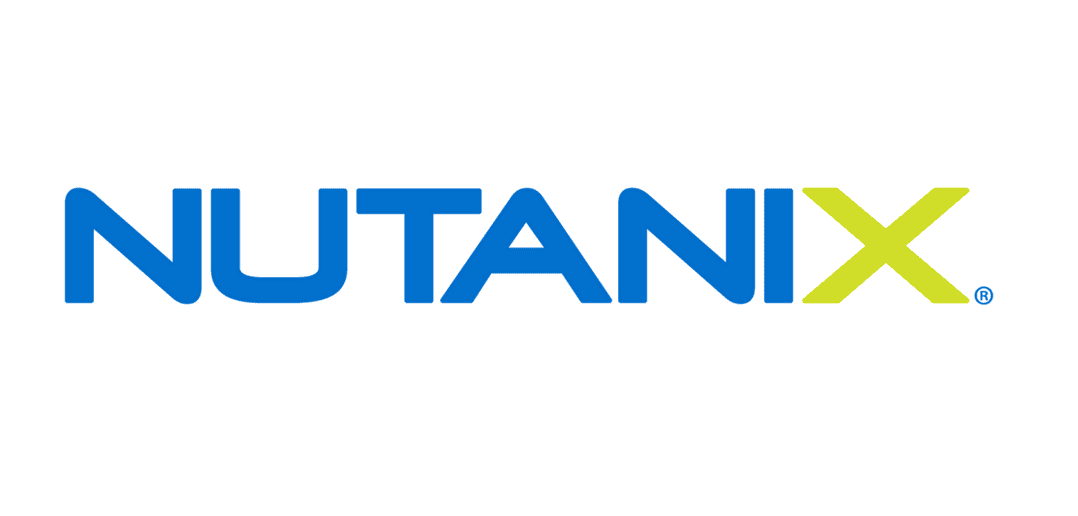 Nutanix Resellers Business Alert: Cross-sell opportunity