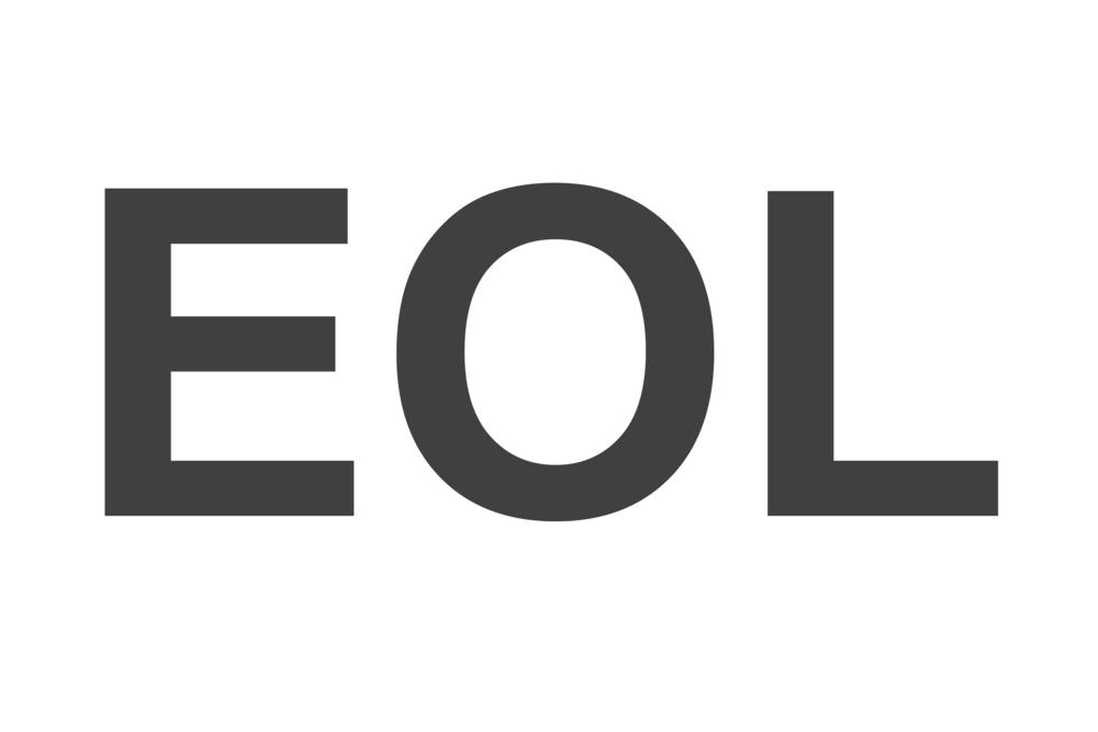 EOL Announcement – Parallels Mobile Device Management