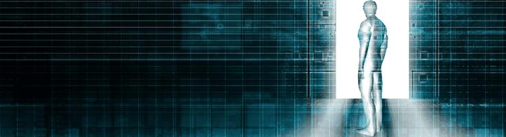 Eliminate Citrix Access Gateway Challenges with Parallels RAS