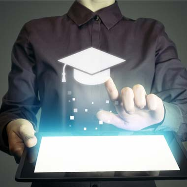 IT Reseller Business Alert: Application Delivery Opportunity in Education