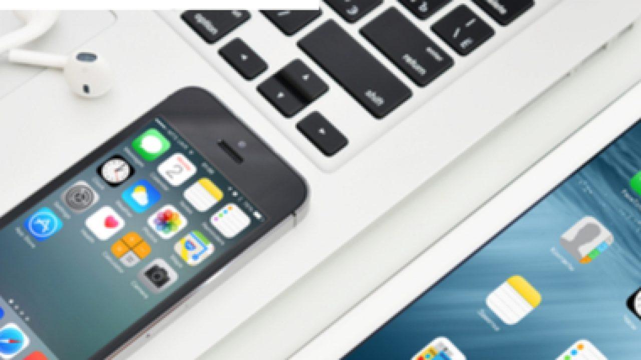 Azure RemoteApp is ending, but alternatives are better