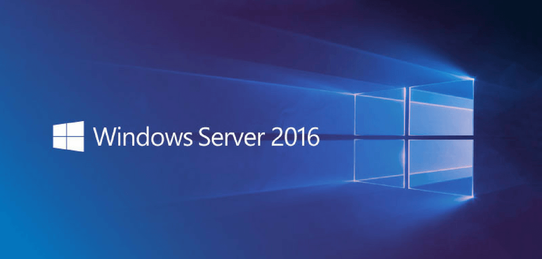 What's New in Windows Server 2016