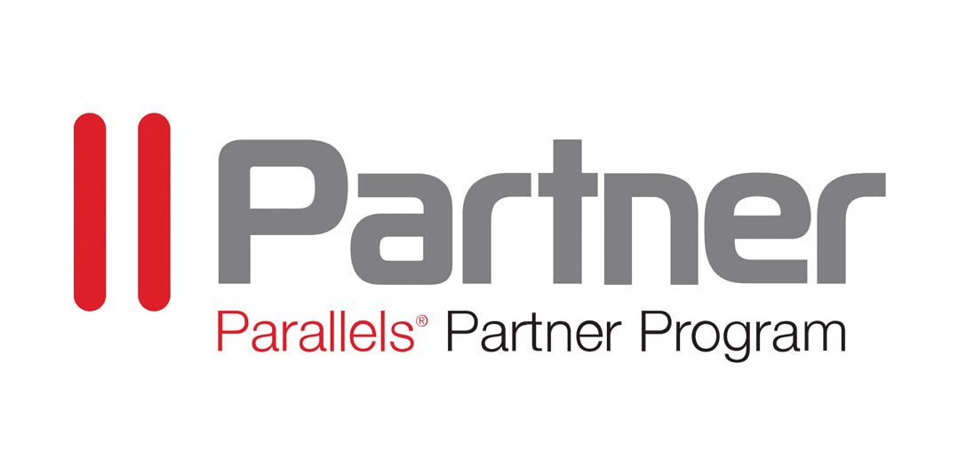 Resellers Benefit from Upgraded Parallels Partner Program and Portal