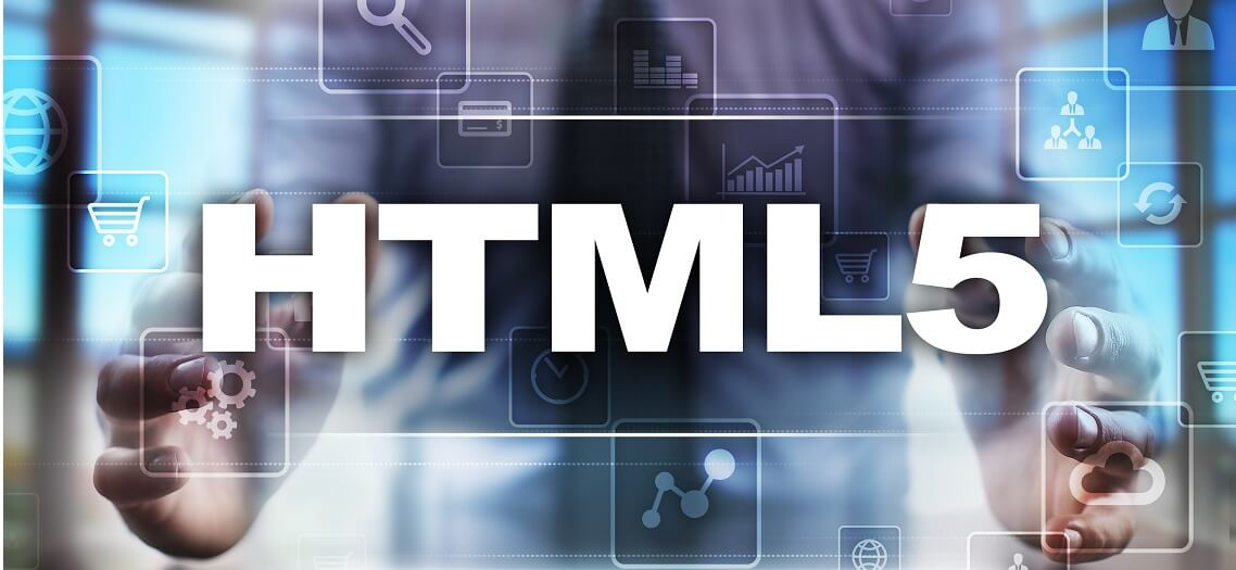 How to set up and use the Parallels HTML5 Client