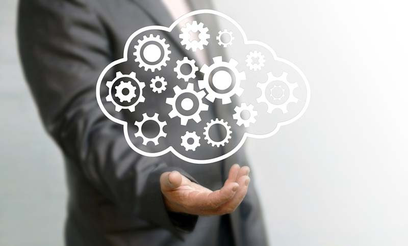 Manufacturing IT Infrastructure Solution Guide for