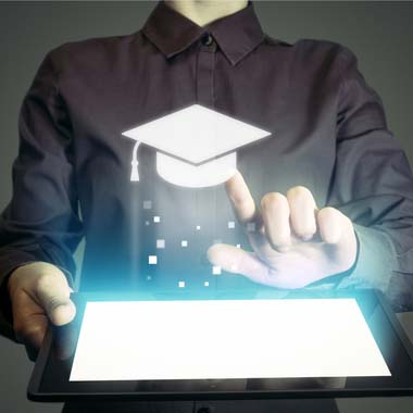 Solution Guide for Education IT