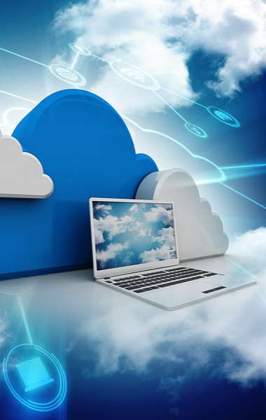 Maximizing Cloud Opportunities for MSPs Using VDI Solutions