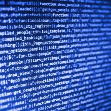 Windows Server Monitoring Software