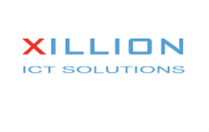 Xillion ICT Solutions