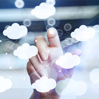 Cloud Services For Small Businesses And How To Enable It