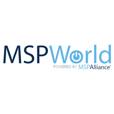 MSPWORLD 2017
