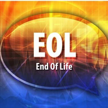 Windows 7 EOL Is Coming Up! | Parallels Insights