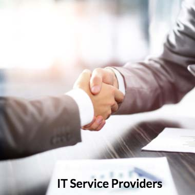 How Can IT Service Providers Find Success in the VCC Market?