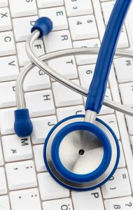 healthcare single sign-on