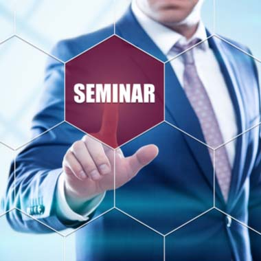 Parallels Participates in emt's Market Magnitude Technology Seminar