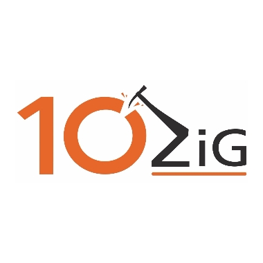 Parallels and 10ZiG Announce Parallels RAS Zero Clients