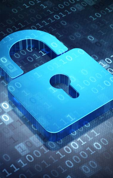 Network Level Authentication (NLA)