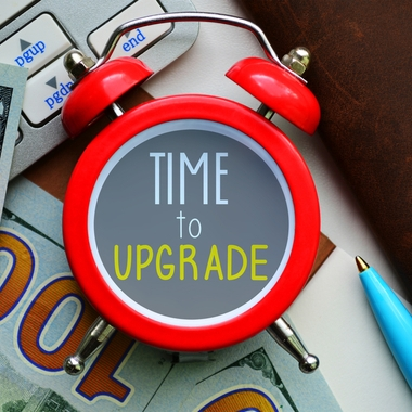Windows 10 Upgrade: Advantages of Cloud Computing