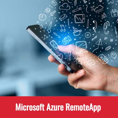 End of Life for Microsoft Azure RemoteApp. What's Next?